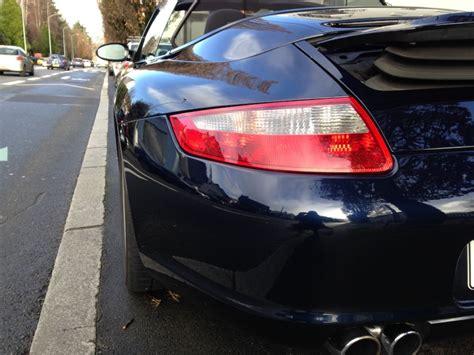 renov 180 auto nettoyage auto sur nantes detailers professionnels boutiques detailing