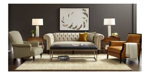 mitchell gold pottery barn sleeper sofa chester collection tufted sofa mitchell gold bob