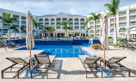 hyatt  inclusive hotels  points giddy  points