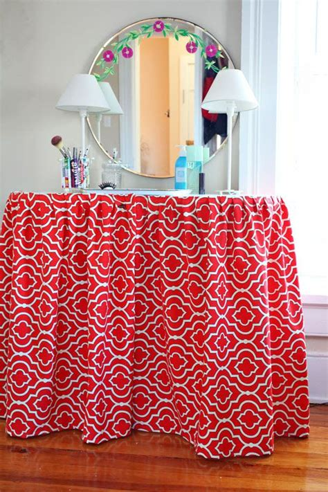 salvaged kitchen sinks for 8 best sink curtains images on 7859