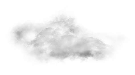 Black Smoke Background Hd Nimbostratus Cloud Png Clipart Best Web Clipart