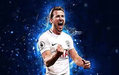 Kane Harry Tottenham Hotspur Soccer