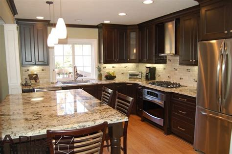 kitchen countertop cabinets 17 best images about kitchen ideas on cabinet 1004