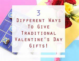Valentines Day Roses, Chocolates & Card | The Craftables