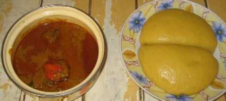 recette de cuisine cote d ivoire sauce graine de côte d 39 ivoire afrik cuisine com toute la cuisine de l 39 afrique