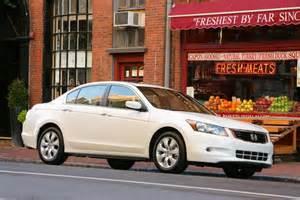 consumer reports   cars  ny daily news