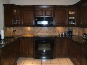 kitchen cabinet hardware menards menards cabinet