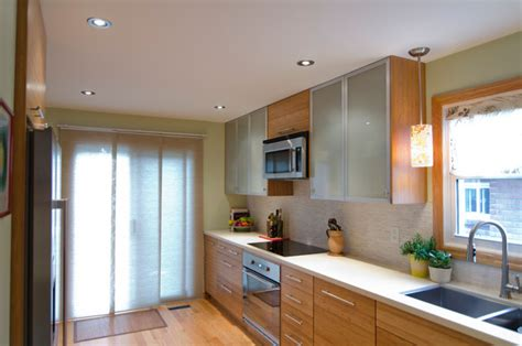 kitchen cabinets construction ikea and semi custom kitchens contemporary kitchen 2939