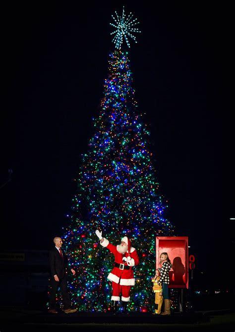 christmas lights plano tx christmas lights plano tx 2017 decoratingspecial com