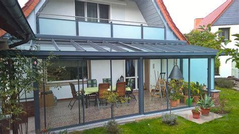 Aus Balkon Wintergarten Machen by Aus Balkon Wintergarten Machen Balkone Aus Holz