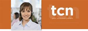 How Voice Recognition Software Benefits Call Centers