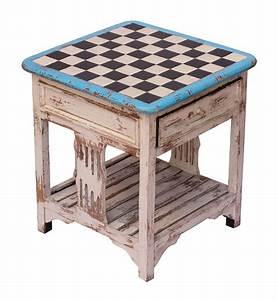 bulk wholesale handmade 18 off white wooden square coffee With off white square coffee table