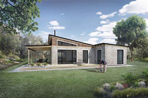 Home Design 950 : 2 Beds 1 Baths 850 Sq/ft Plan #924-3