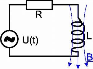 Energiedichte Berechnen : energie des magnetfeldes ~ Themetempest.com Abrechnung