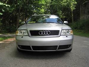 1999 Audi A4 Quattro Fuse Box Moreover 2002 A6 Engine