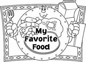 antioch la mfa creative writing my favourite food descriptive essay my favourite food descriptive essay
