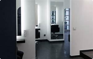 Cm Friseur München : bilder aus unserem salon friseur m nchen ~ Eleganceandgraceweddings.com Haus und Dekorationen