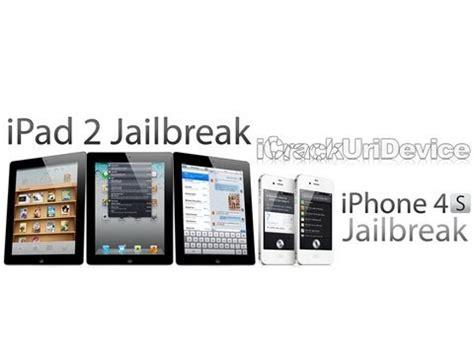 how to jailbreak an iphone 4s iphon 4s jailbreak 5 1