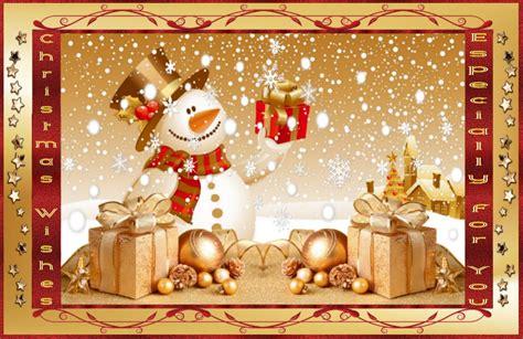 merry christmas virtual card virtual christmas card ancestors at rest graveyard rabbit