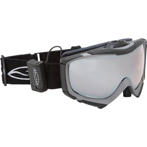 smith turbo fan goggles smith prodigy turbo fan series goggles mirror lens