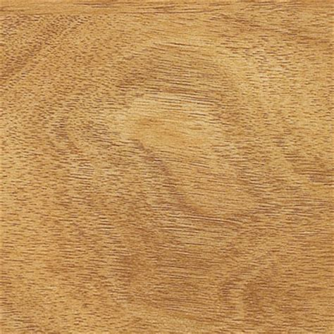 Mannington Commercial Flooring Natures Path by Mannington Natures Path Planks 4w Xpress Vinyl Flooring Colors