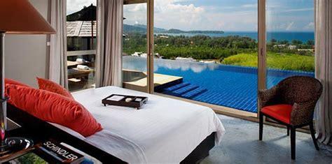 chambre avec piscine priv馥 stunning chambre avec piscine privee photos lalawgroup us lalawgroup us