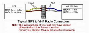 02 Solara Wiring Diagram For Radio