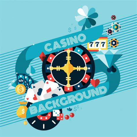 Bienvenido a nuestra guía de casino online gratis de juegos gratis sin descargar en los que estarás al día de los mejores títulos de juegos para jugar a las tragaperras de manera gratuita, en esta guía te vamos a orientar sobre donde conseguir los mejores juegos gratuitos y sin descarga, sin que tengas. Fondo de juegos de casino | Descargar Vectores gratis | Juegos de casino, Fondo de juego, Casino