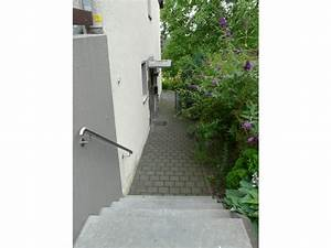 Außentreppe Baugenehmigung Nrw : ferienwohnung blick ins wurmtal aachen eifel frau ~ Lizthompson.info Haus und Dekorationen