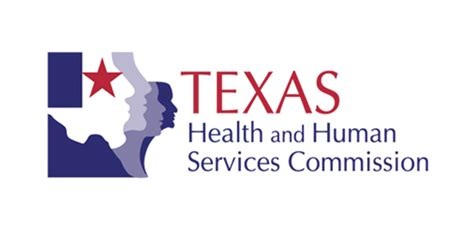 Texas Hhsc Reports Improper Disposal Of 1,842 Patient Records. Lonely Planet Machu Picchu Tours. How To Find If A Domain Name Is Available. Web Design Basics For Beginners. Amusement Parks In Usa Map Clarizen Vs Attask. New York To Florida Movers Airman In The Navy. Medical Colleges In California. How Long Does It Take To Get Pmp Certification. Norton Road Veterinary Hospital