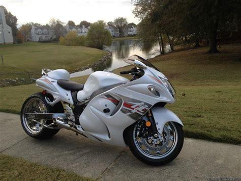 Nashville Suzuki by Suzuki Hayabusa Motorcycles For Sale In Nashville Tennessee