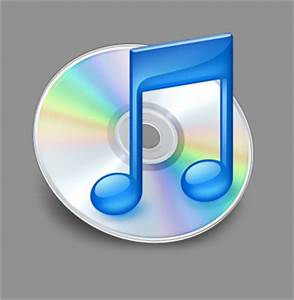 How to: Change iTunes 10 Icon | Obama Pacman