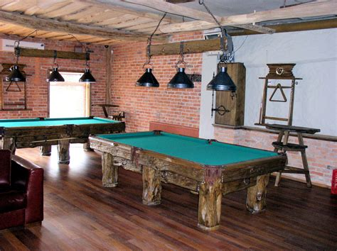 pool table lights 10 things to consider before installing pool table ceiling