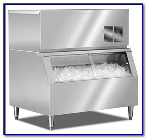 commercial ice maker machine service manhattan