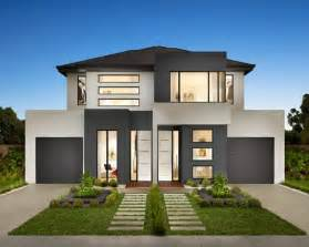 split level house designs duplex home room casas modern design design milk