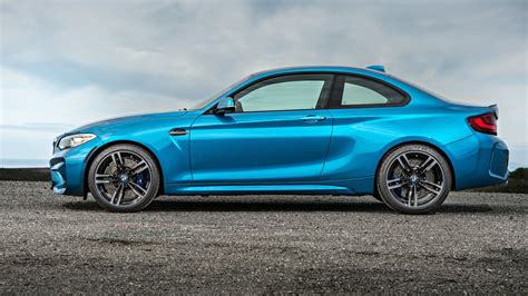 bmw m2 convertible ruled out photos caradvice
