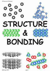 Chemistry Teaching Resources - Gordon Watson