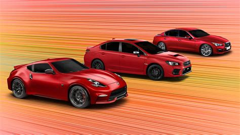 Top 12 Cheapest Cars with 300+ Horsepower