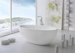 Bilder Freistehende Badewanne : welche wanne passt die top 5 design badewannen bad kunz ~ Sanjose-hotels-ca.com Haus und Dekorationen