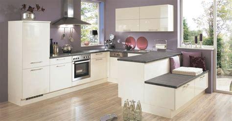 prix cuisine but 30 meilleur de but cuisine prix hiw6 meuble de cuisine