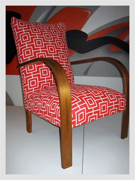 Chair Upholstery Fabric Ideas by Nucleus Designs Upholstery Melbourne Mid Century