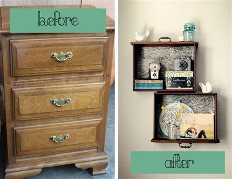 Rustic Kitchens Ideas - 25 creative ideas and diy projects to repurpose old furniture