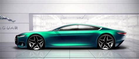 2019 Jaguar XR - Jaguar Forums - Jaguar Enthusiasts Forum