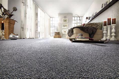 Pvc Boden Teppich Domäne by Individueller Teppichboden Nach Ma 223