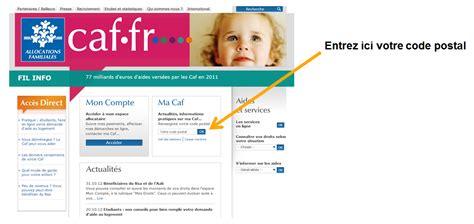 conge parental caf montant modele attestation employeur temps partiel caf document
