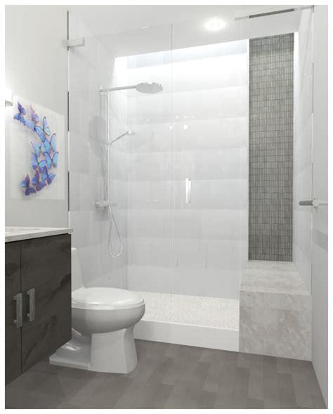 master bathroom designs sneak peak fixer with a view