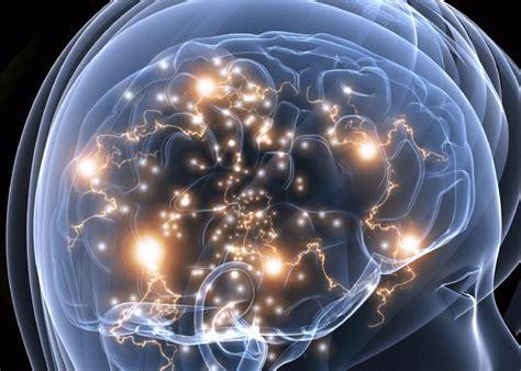 epileptic seizures epilepsy society