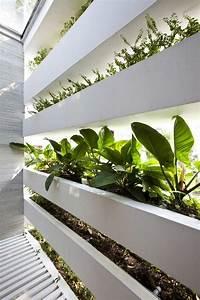 Lampen Für Pflanzen : lampen f r pflanzen schaffen sie im winter optimale bedingungen green facade indoor garden ~ A.2002-acura-tl-radio.info Haus und Dekorationen