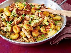 Was Koche Ich Heute : kochen mit trockeneis rezepte ~ Watch28wear.com Haus und Dekorationen