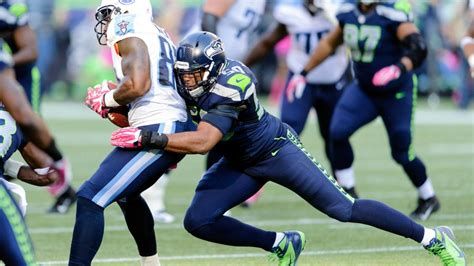seahawks wire answers  questions   matchup
